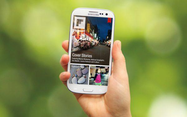 Crear apps móviles como negocio