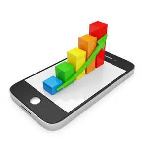 Tipos de publicidad en Internet para tu estrategia de Marketing móvil