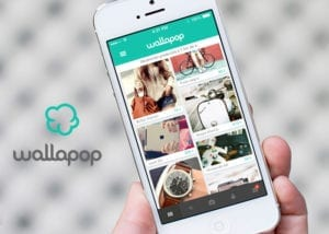 Crear apps como negocio