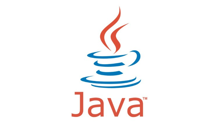 Java logo - Desarrollador Android
