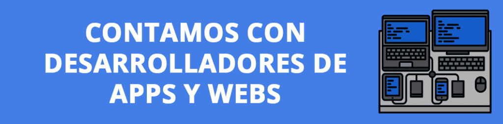 desarrolladores_apps_webs