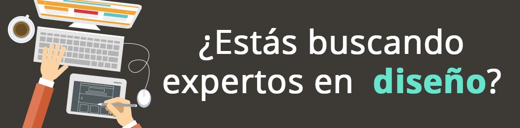 expertos_en_diseno