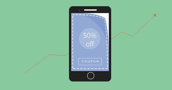 Técnicas de marketing móvil con las que generar más ventas