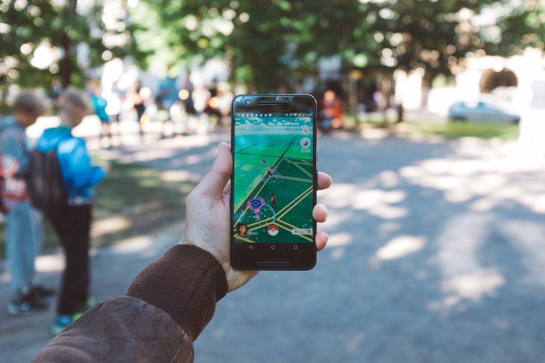 ¿Cuánto cuesta desarrollar una app como Pokémon Go?