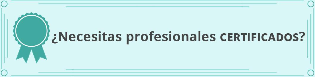 profesionales_certificados
