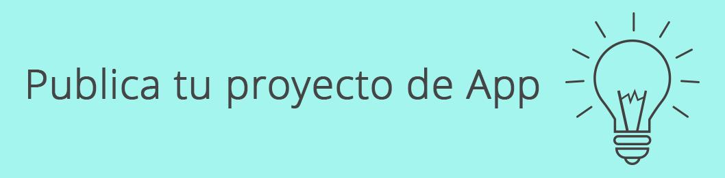 https://www.yeeply.com/publicar-proyecto
