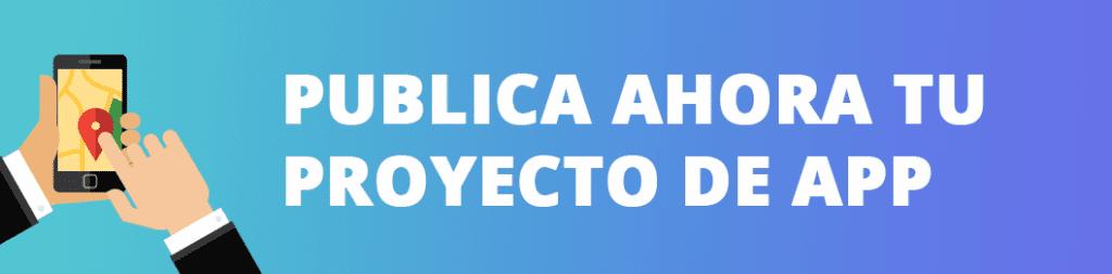 publica_tu_app_2