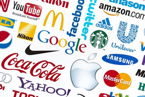 proyecto digital - marcas