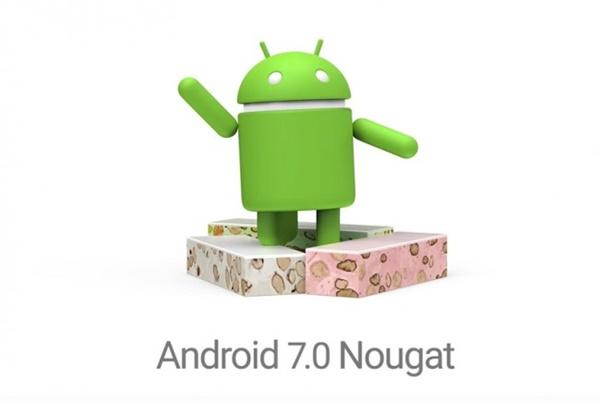 Android 7.0 Nougat: novedades del nuevo sistema operativo de Google