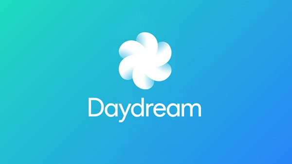 Android Daydream - Android 7.0 Nougat