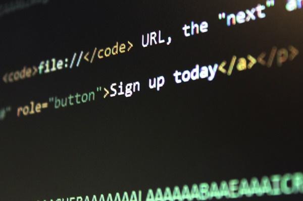 Diferentes tipos de desarrollo web con los que crecer en tu negocio