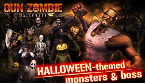 zombie-app