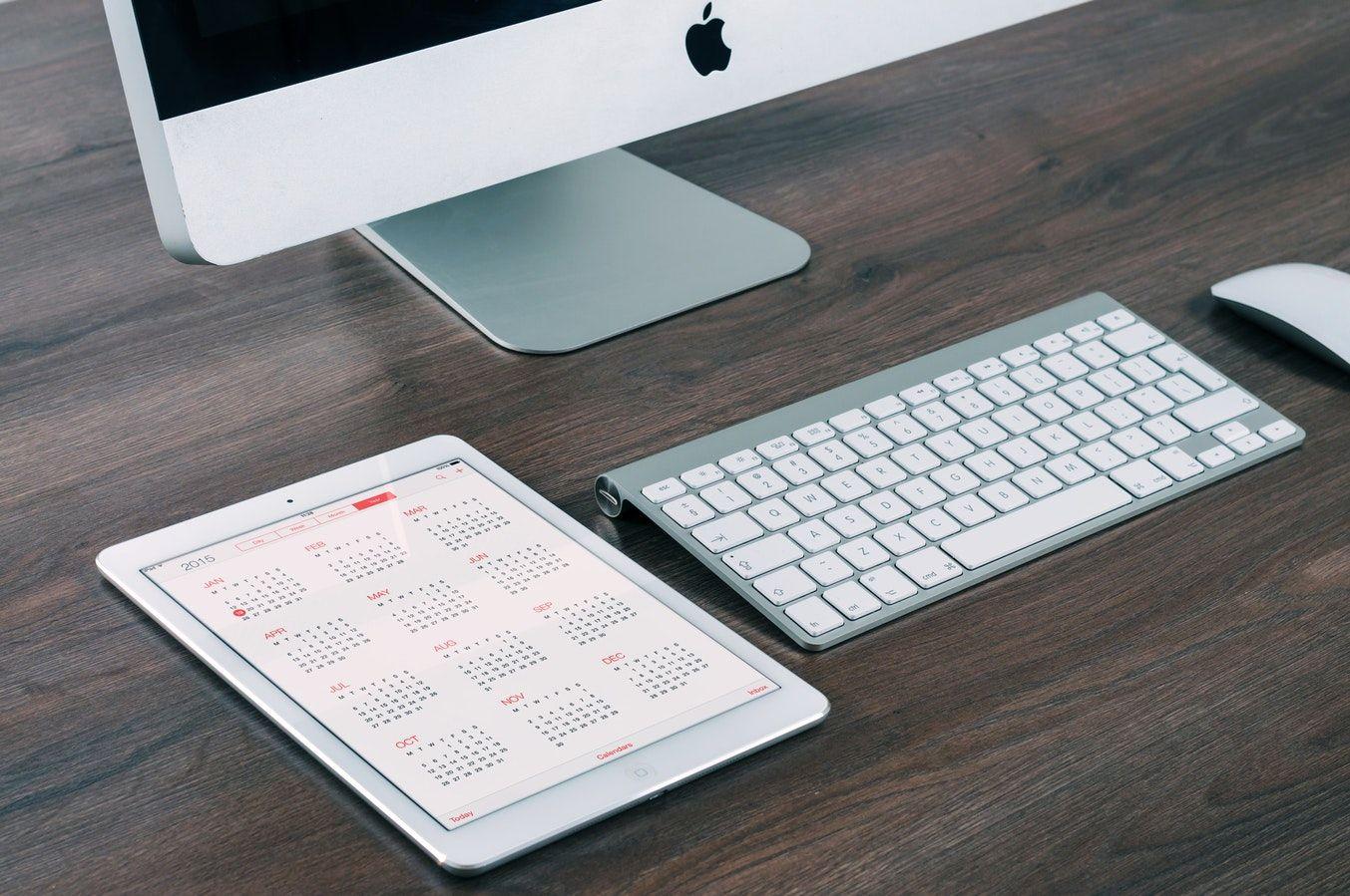 El desarrollo de apps en las pequeñas y medianas empresas