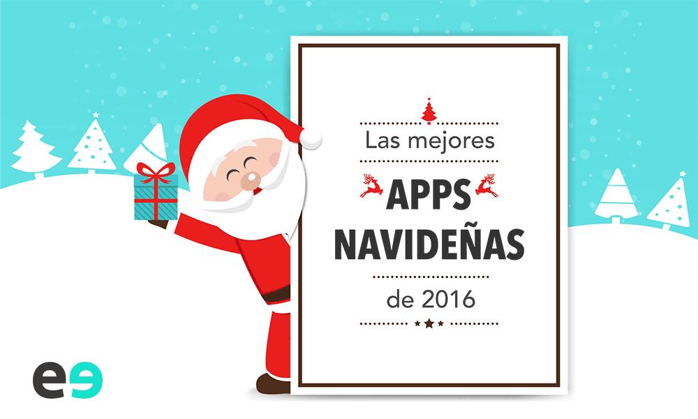 aplicacione-para-navidad-2016