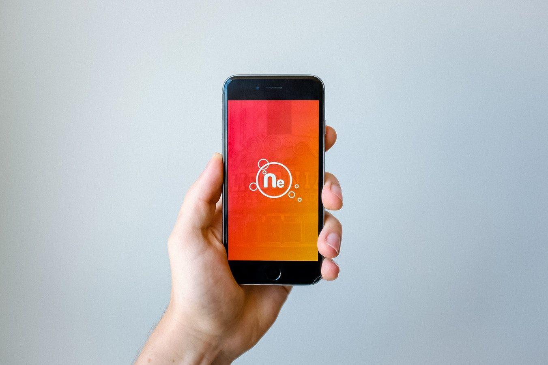 España: una superpotencia en programación de aplicaciones móviles