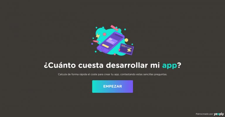 coste-desarrollo-aplicacion-android
