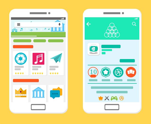 como-crear-una-aplicacion-android