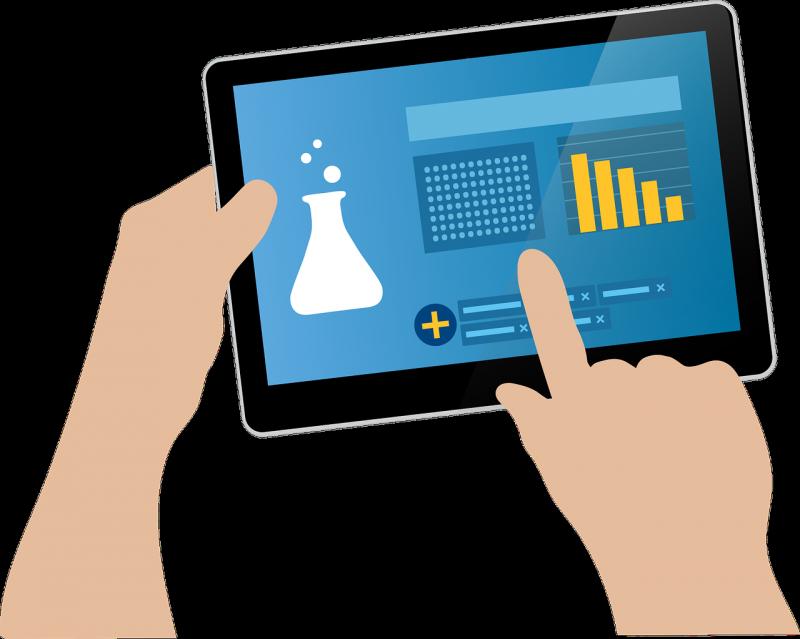 Cómo detectar qué app para empresas te conviene