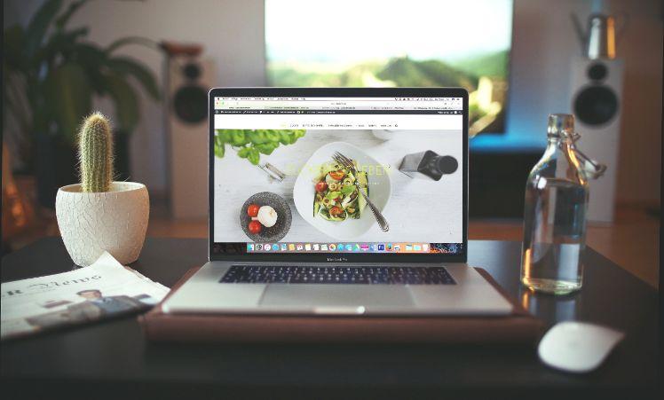 открытый веб-сайт на mac-разработка веб-страниц