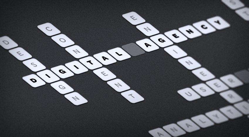 Por qué tu Agencia Digital necesita a Yeeply para subcontratar IT
