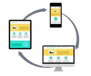 tipos de app-dispositivos