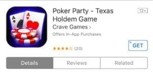 Apps Freemium