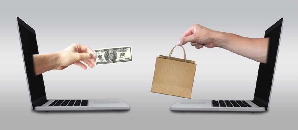 crear-una-pagina-web-para-vender