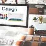 diseno web- la influencia de colores