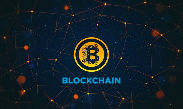 Para qué se utiliza la tecnología blockchain