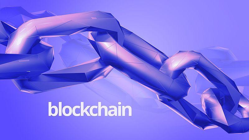 ¿Qué es blockchain?
