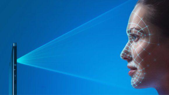 Reconocimiento facial: beneficios y problemas