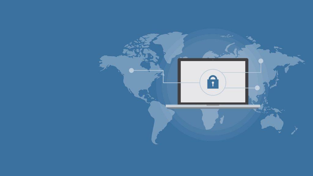 Internet de las Cosas: conectados por 26 billones de dispositivos