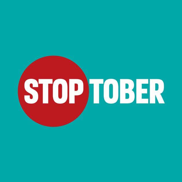 StopTober App