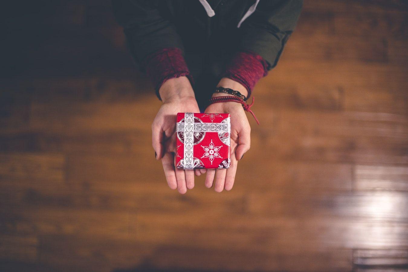 compra regalos pago móvil