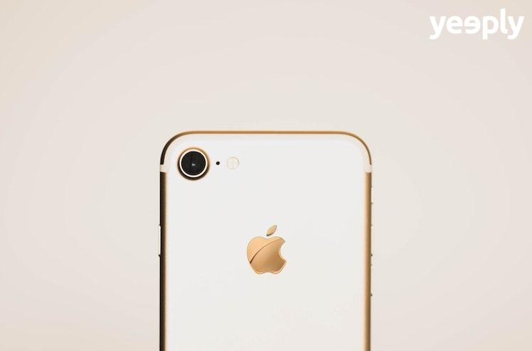 Cómo crear una app iOS: Consejos a tener en cuenta
