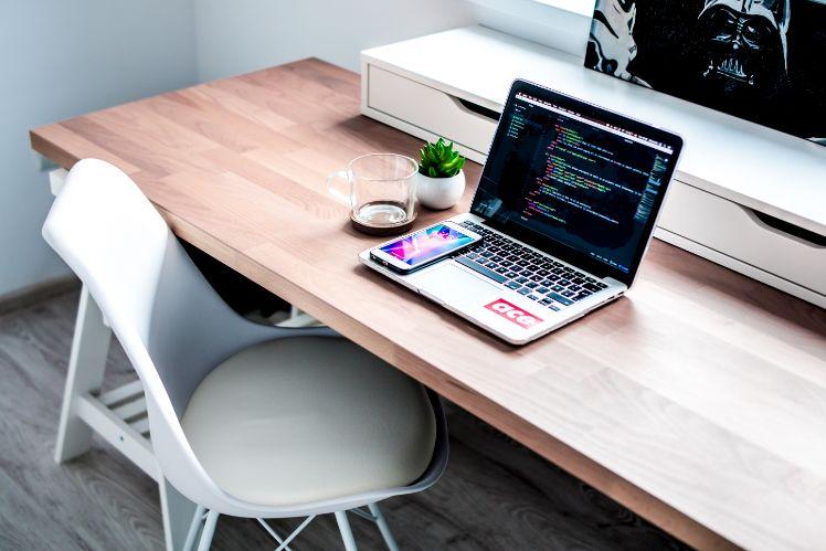 macbook- que necesitas para ser un programador android