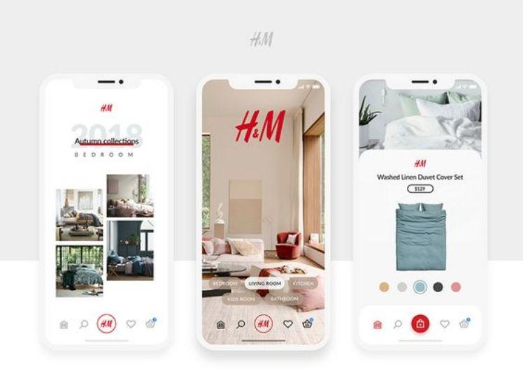 E-commerce App: Por qué y cómo crear una para tu tienda online