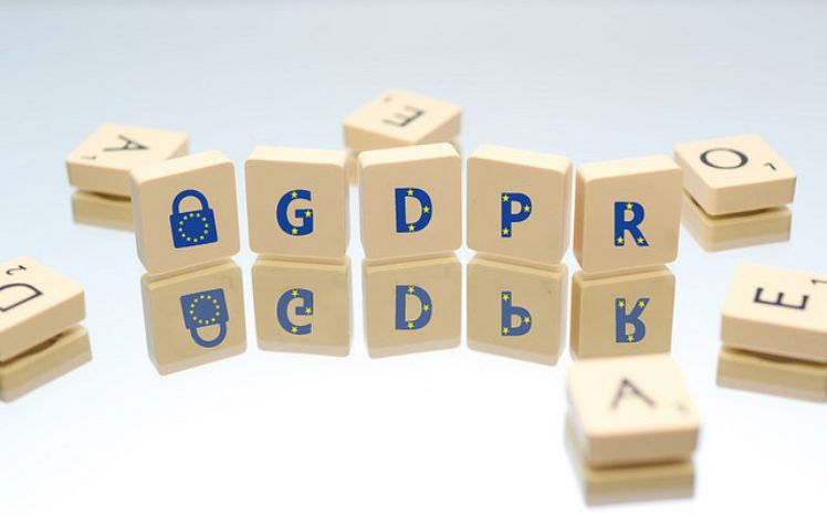 gdpr apps movil