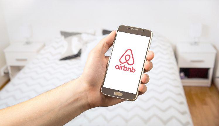 Marketplace App: Por qué y cómo crear un Marketplace con éxito
