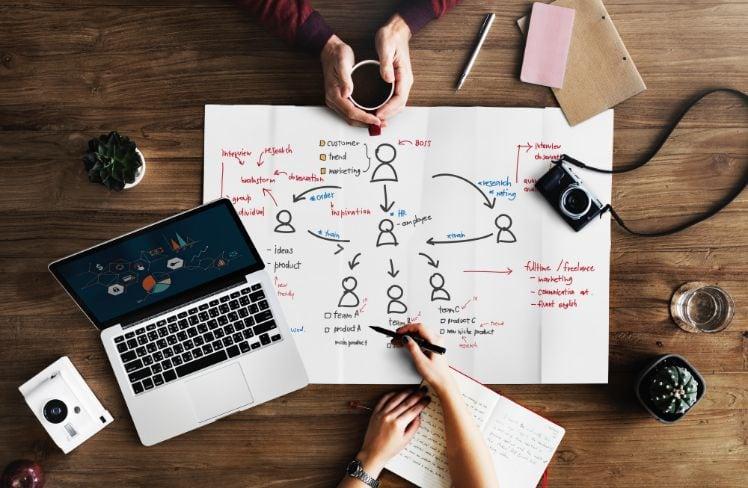 publico objetivo- mobile app marketing