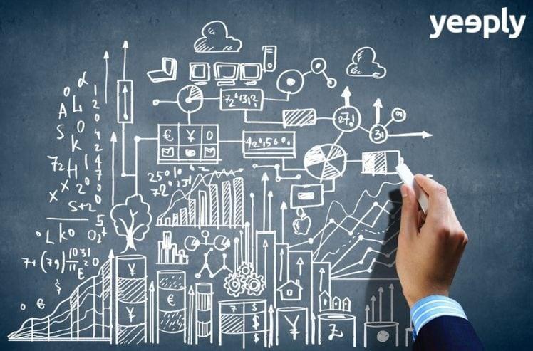 estrategia de negocio- aplicaciones web progresivas