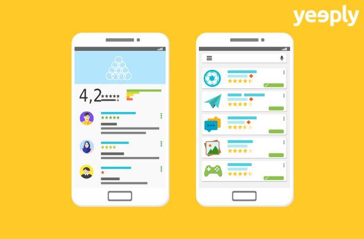 Cómo encontrar las mejores keywords ASO para tu app