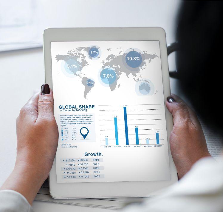 datos de trafico web- crear paginas web internacionales