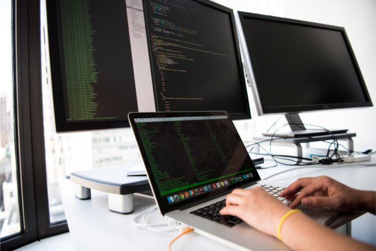 programar apps- empresa de desarrollo android
