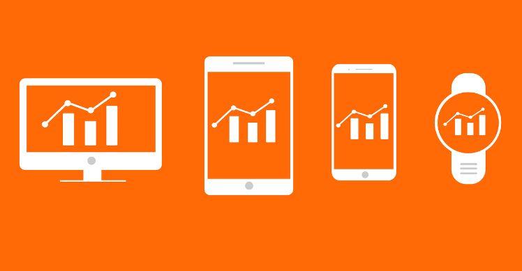 cross platform apps - cross platform application development