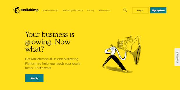 como se hace una pagina web paso a paso - ilustraciones