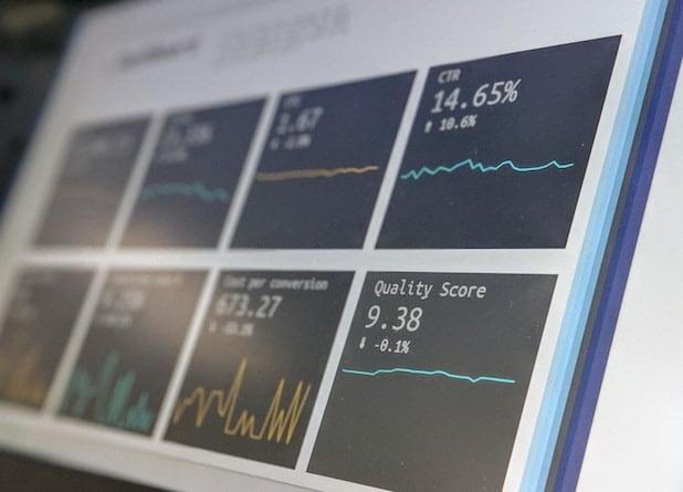 crear web paso a paso - analitica de la web