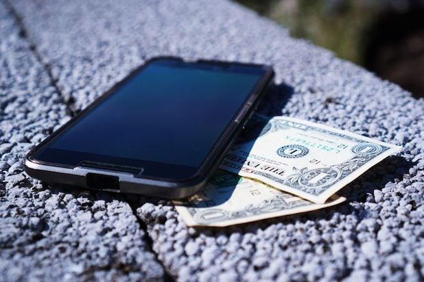 cuanto cuesta una app para mi negocio