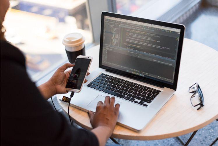 desarrollador de app- desarrollo de aplicaciones moviles