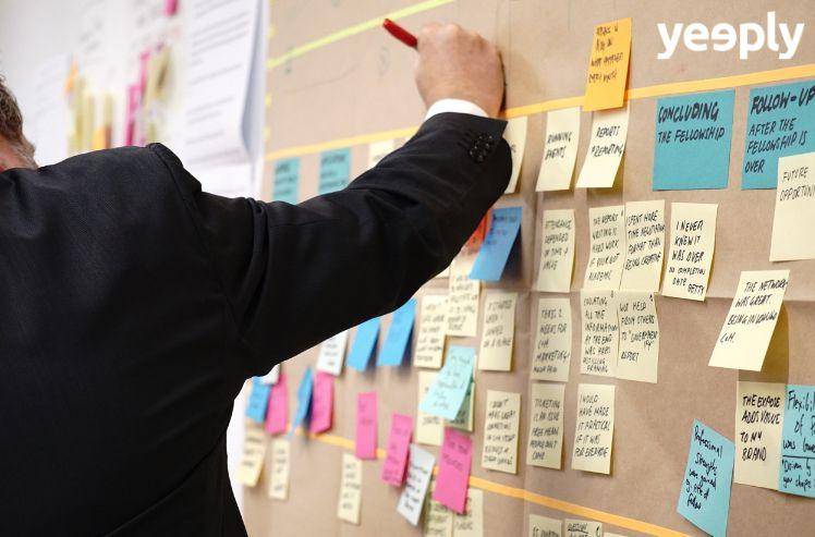 6 herramientas de gestión de proyectos que te harán la vida más fácil